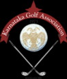Karnataka Golf Association