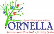 Ornella International Preschool