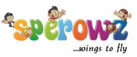 Sperowz Preschool Daycare and Activity Centre