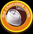 The Chocolate Room