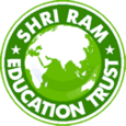 Bharat Ram Global School