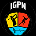 Integrated Golf Performance Network
