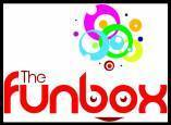 The FunBox