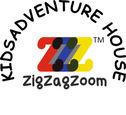 Zig Zag Zoom