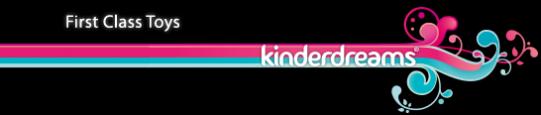 KinderDreams