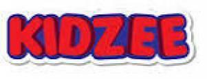 Kidzee Playschool