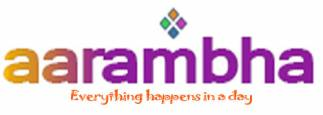 aarambha.co.in