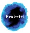 Prakriti Junior School And Activity Centre