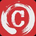 CodingZen-coding for kids,Saket &Lajpat nagar