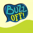 Buzz Off - Mosquito Repellents