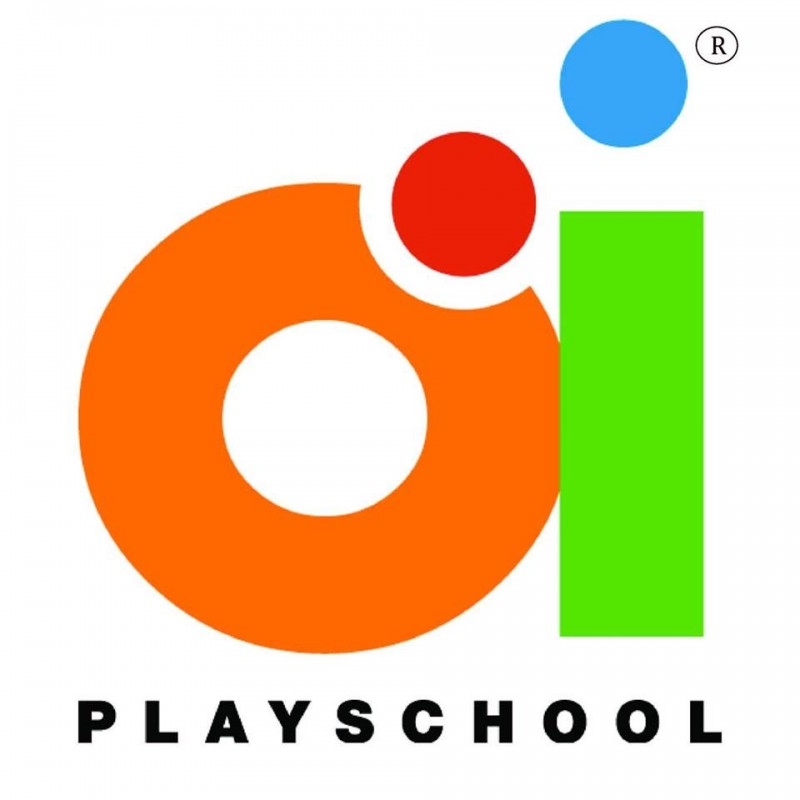 Oi PlaySchool