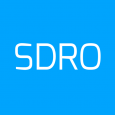 SDRO Scientists Club