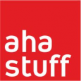 AHA Stuff