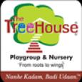 The Tree House Play group & Nursery
