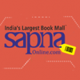 Sapna Book House