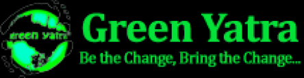 Green Yatra