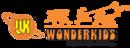 Wonderkids Preschool
