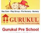 Gurukul Pre School