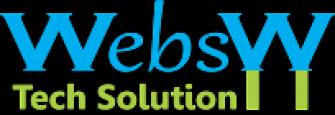 WebsYY Tech Solution