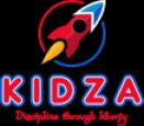 Kidza Preschool