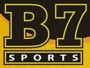 B7 Sports Management