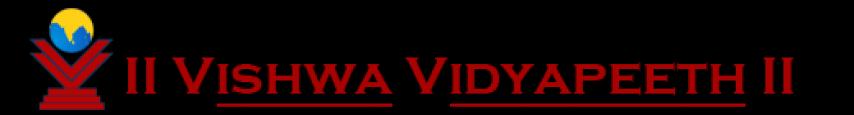 Vishwa Vidyapeeth
