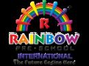 Rainbow Preschools