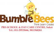 Bumblebees Preschool & Day Care Centre