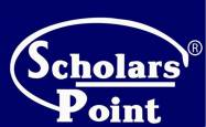 Scholars Point