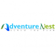 Adventure Nest