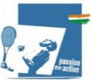 The Maharashtra State Lawn Tennis Association
