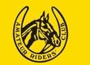Amateur Riders Club
