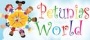 Petunias World