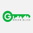 Green Bliss Activity Centre