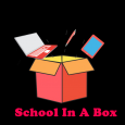 School In A Box