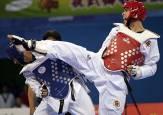 Challengers Taekwondo Academy