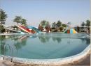Kanak Garden Resort