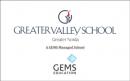 Greater Valley School