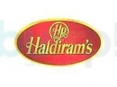 Haldiram - Gurgaon