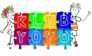 Klub YOYO - Kids Activity Center