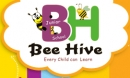 Bee Hive Junior School