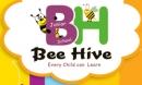 Bee Hive Junior School