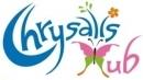 Chrysalis Hub