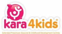 Kara 4 kids