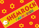 Shemrock Parwarish