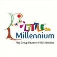 Little Millenium