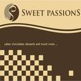 Sweet Passions
