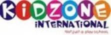 Kidzone International