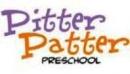 Pitter Patter Preschool