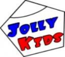 JollyKids Preschool